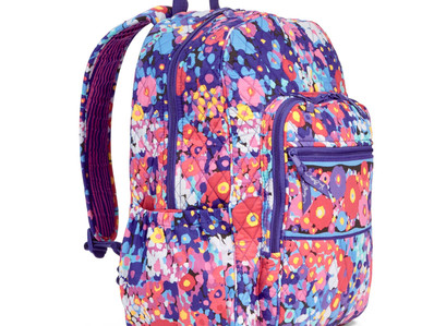 Vera Bradley Outlet Sale Going On Now!