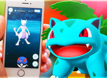 Get 22 Pokémon GO Digital Freebies | Stickers, Ultra Balls & More