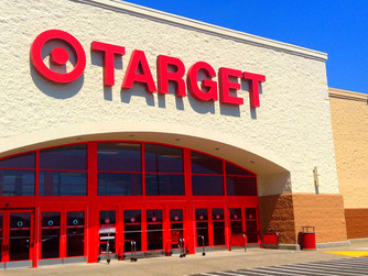 Target REDcard $50 off a $100 Purchase
