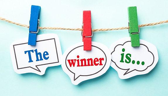 the-winner-is-banner.jpg