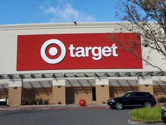 Target Suspend All Returns For At Least Three Weeks