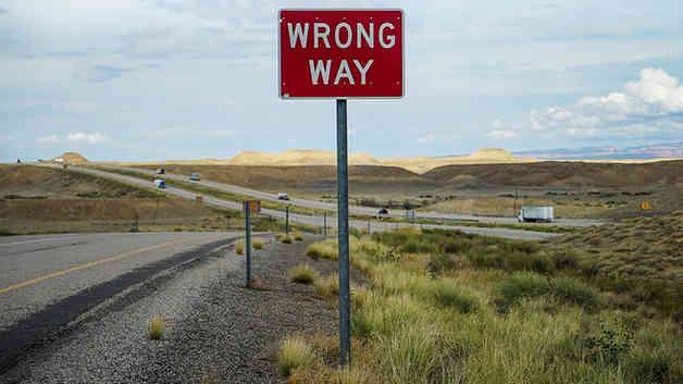 Test-Driven Development is Fundamentally Wrong