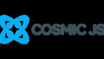 cosmic js.png