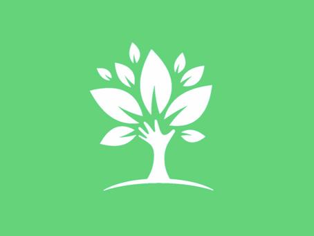 Présentation de la Mano Verde