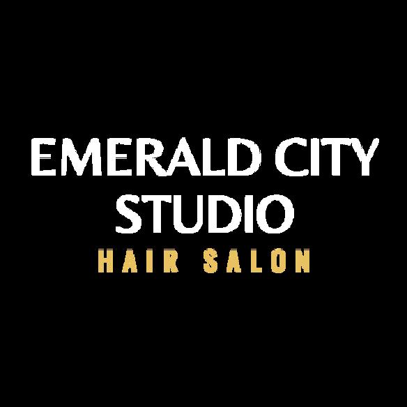 EMERALD CITY STUDIO PROFILE PIC FB (3).p