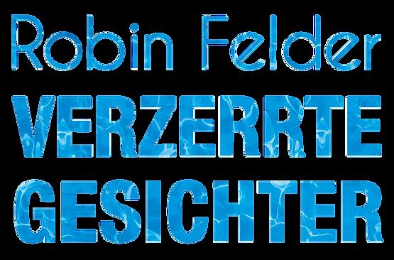 Verzerrte_Gesichter_Schriftzug.png