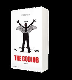 The-Godjob-Cover-Packshot.png