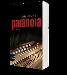 paranoia.png