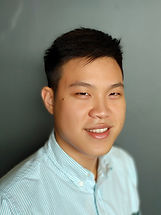 Caleb Lai.jpg
