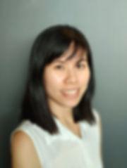 Joanna Lim.jpg