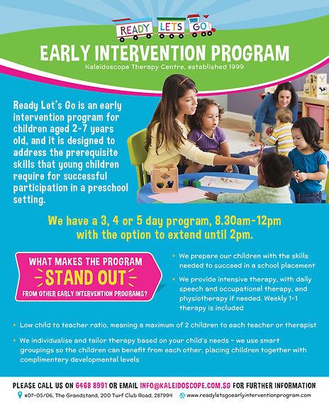 Early-Intervention-Program-(website) (1)