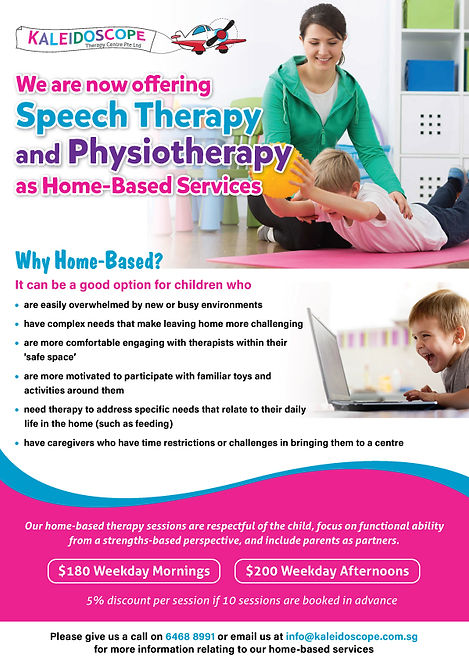 Homebased-Speech-Therapy-(website).jpg
