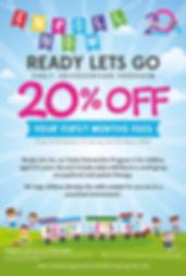 RLG-20%-your-First-month-(website).jpg