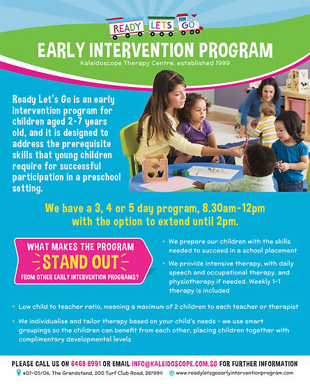 Early-Intervention-Program-(website) (1)
