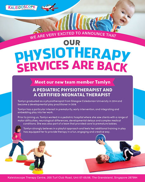 Physiotherapy-Tamlyn-(facebook-and-websi