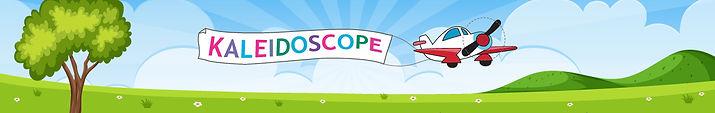 KALEIDOSCOPE BANNER Top-header-Website (
