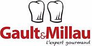 gault-millau-2-toques_edited.jpg