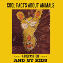 Cool Facts About Animals Logo.jpg