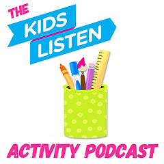 Activities Podcast for social.jpg