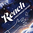 Reach-Round5 FINAL.jpg