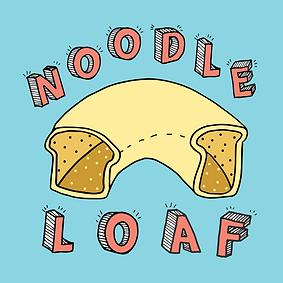 noodle loaf square-01.png