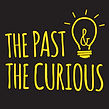 past and the curious.jpg