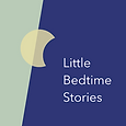 little-bedtime-stories.png