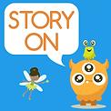 StoryOnLogo.png