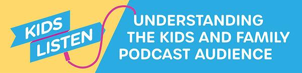 Kids Listen Audience Graphs 2020_V3-01.j