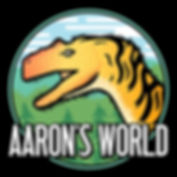 Icon - Aaron's World.jpg