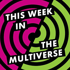this_week_in_the_multiverse_itunes.jpg