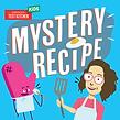 MysteryRecipe_v5.7.png
