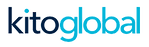 Kito Global Logo_Transparent Background.
