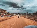 joshua-oluwagbemiga-if1IPTI_iYc-unsplash