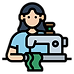 sewing (1).png