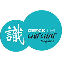 """Chit Chat: """"Tailor-made HK Style Stitching up Social Goals at Bonham Strand"""""""