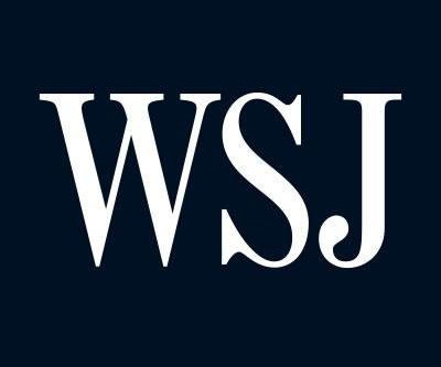"Wall Street Journal: ""Bonham Strand is Reshaping Hong Kong's Fading Tailoring Industry"""