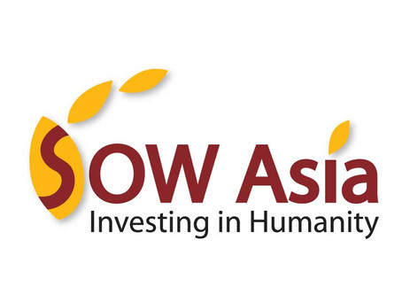 "Sow Asia: ""Bonham Strand is one of Hong Kong's most innovative businesses"""