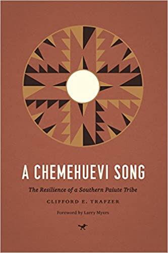 A CHEMEHUEVI SONG.jpg