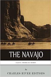 THE NAVAJO NATIVE AMERICAN TRIBES.jpg