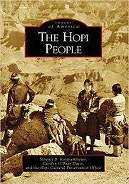 THE HOPI PEOPLE.jpg