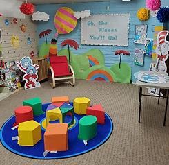 childrens area.jpg