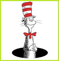 The-cat-in-the-hat-brain-in-your-head.jp