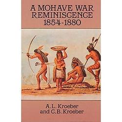 THE MOHAVE WAR REMINISENCE.jpg