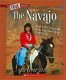 The Navajo.jpg