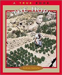 THE HOPI.jpg