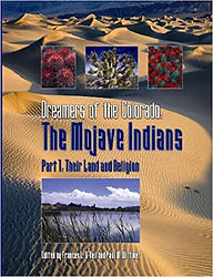 The Mojave Indians.jpg