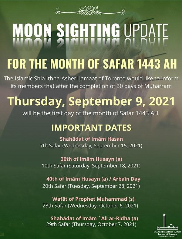 Moon-Sighting-Safar-.jpg