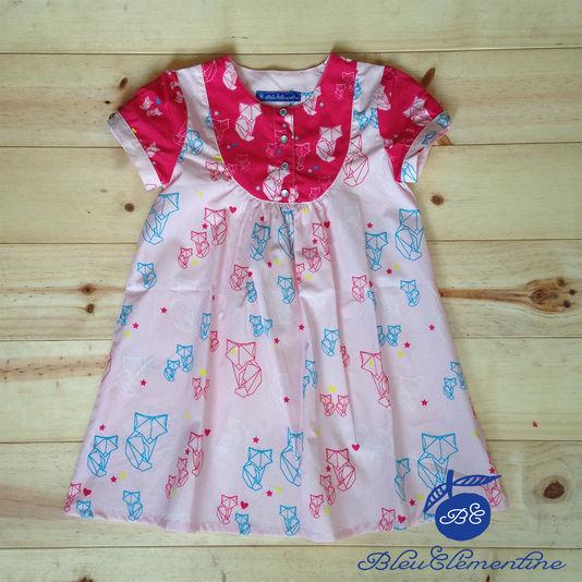 JULIA Dress, Pink.jpg