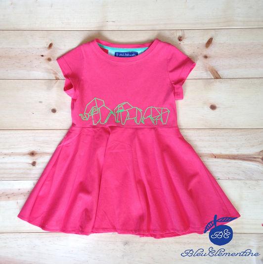 CARITO Dress, Coral.jpg